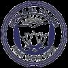 Diphu, B.E.d College